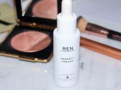 Ren: Το νέο καλλυντικό προϊόν με ιδιότητες make up!