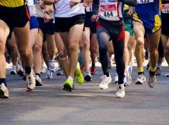 Όλα όσα πρέπει να έχετε μαζί σας πριν τρέξετε στον Μαραθώνιο