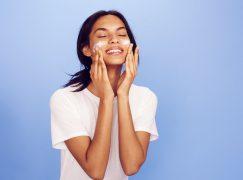 Ξηρό VS Αφυδατωμένου δέρματος: Ποιο πραγματικά έχετε;