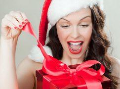 Σετ δώρων για γυναίκες που τους αρέσει να περιποιούνται τον εαυτό τους