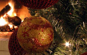 Τα ήθη και έθιμα των Χριστουγέννων σε διάφορα μέρη της Ελλάδας