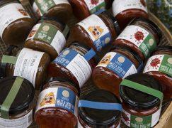 Sparoza: Μείγματα βοτάνων και μπαχαρικών για ανθρώπους με κέφι