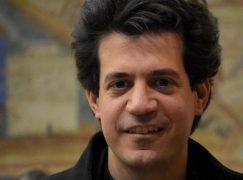 Το μέλλον με τεχνητή νοημοσύνη: Τι είπε ο Έλληνας που έλυσε το γρίφο του Nash στο ΑΠΘ