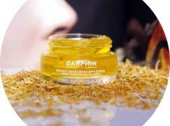 Beauty Detox τώρα με μάσκα Darphin