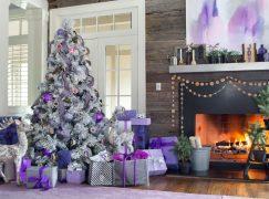 Πότε πρέπει να ξεστολίζουμε το χριστουγεννιάτικο δέντρο;