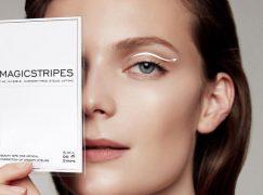 Detox time: Επαναφέρετε τη λάμψη στο δέρμα σας με τη Detox Magicstripes