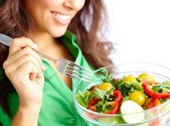 10 τροφές που μας χαρίζουν μακροζωία