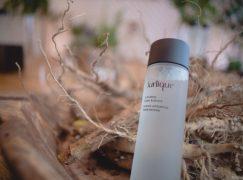 Jurlique Activating Water Essence: Μια καινοτομία φτιαγμένη με τη σοφία της φύσης!