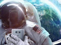 Έρχεται το μουσείο των selfies!