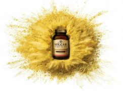 Βιταμίνες Solgar Promo στο Placebo!