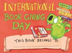 Την Παγκόσμια Ημέρα «Χάρισε ένα βιβλίο» γιορτάζει το Διαδραστικό Ευρωπαϊκό Σχολείο στη Βάρκιζα