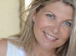 Η life coach Μάρεα Λαουτάρη δίνει τον ορισμό της ευτυχίας και 5 συμβουλές επίτευξης των στόχων