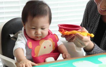 Marcus & Marcus: Τα πιο ιδιαίτερα δοχεία φαγητού για τα παιδιά σας