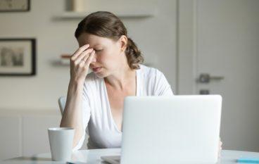 Πότε είναι καλό να επιστρέφετε στη δουλειά μετά από γρίπη;