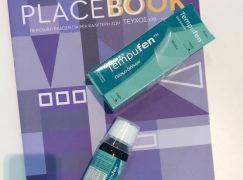 Tempufen: Το νέο επαναστατικό συμπλήρωμα για την αποβολή του άγχους
