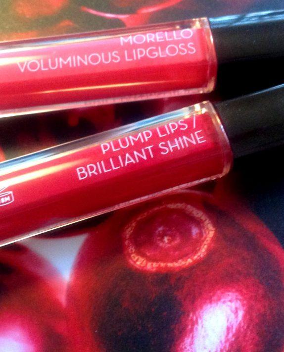 KORRES: Τα νέα, σούπερ αστραφτερά lipgloss είναι εδώ!