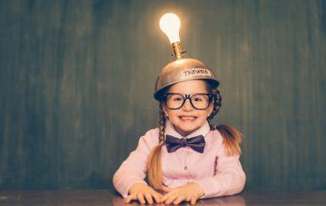 Πέντε επιστημονικά αποδεδειγμένοι τρόποι να μεγαλώσεις… καλούς μαθητές!