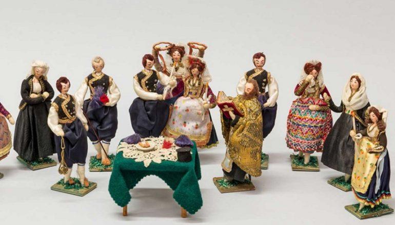 """""""Φτου και βγαίνουμε, είναι διακοπές του Πάσχα"""" στο Μουσείο Παιχνιδιών!"""