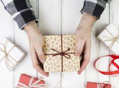 Τι δώρο θα πάρεις στους εορτάζοντες του Πάσχα;