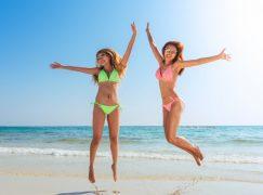 Αδυνατίστε ξέγνοιαστα για ένα αξέχαστο καλοκαίρι!