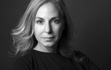 Σαρίτα Χαΐμ: «Κανείς δεν μπορεί να βάλει φρένο στα όνειρα…»
