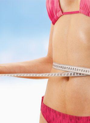 Αδυνατίστε εύκολα και χωρίς κόπο με συμπληρώματα διατροφής της Health Aid