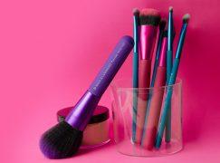 Moda: Τα καλύτερα πινέλα για μακιγιάζ!