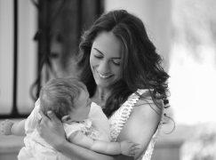 Διαγωνισμός: Kερδίστε την φωτογράφηση της βάφτισης του παιδιού σας!