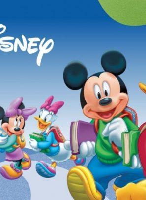 Οι αγαπημένοι ήρωες της Disney ζωντανεύουν στο Placebo σε ένα συναρπαστικό bazaar!