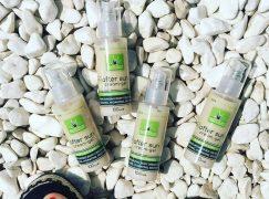 Aloe Plus After Sun Gel: Ότι χρειάζεται το δέρμα σου για μετά τον ήλιο