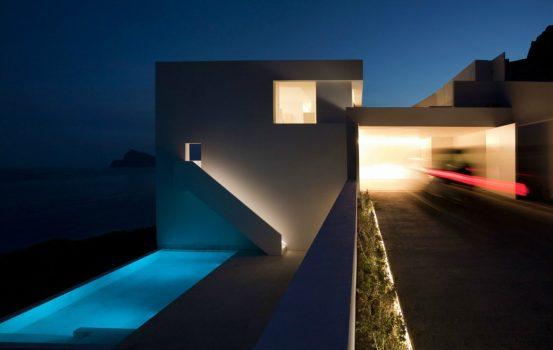 Ο ελληνικός τουρισμός προ του επερχόμενου big-bang