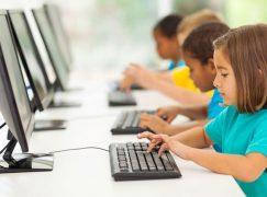 Επιστροφή στα σχολεία: Πώς μπορούν οι μαθητές να κάνουν ασφαλέστερη χρήση της τεχνολογίας