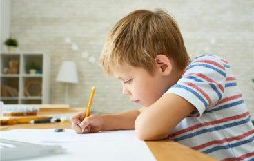 Πώς να βοηθήσετε το παιδί να διαβάζει χωρίς να επεμβαίνετε