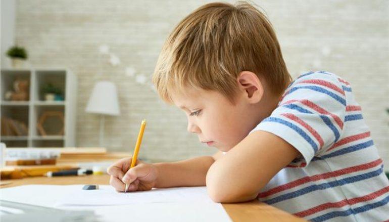 Πώς να βοηθήσετε το παιδί να διαβάζει χωρίς να επεμβαίνετε | Placebo  Pharmacy