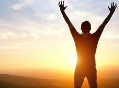 Σοφές Σκέψεις για τη Ζωή από Διάσημους Ανθρώπους (που θα αλλάξουν τη ζωή σας)