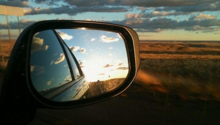8 από τις ωραιότερες διαδρομές με αυτοκίνητο στην Ελλάδα