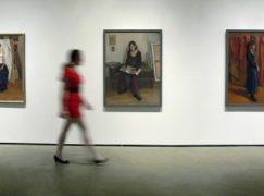 Παγκόσμια πρώτη: Στο Μόντρεαλ οι γιατροί μπορούν πλέον να συνταγογραφούν Τέχνη!