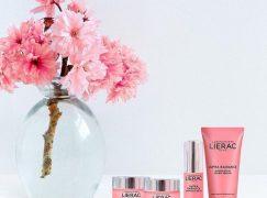 Placebo Beauty με προϊόντα Lierac