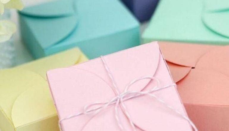 Δώρα για τον Δημήτρη και τη Δήμητρα από το Placebo!