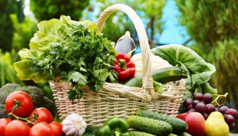 Παγκόσμια Ημέρα Διατροφής: 10 μυστικά για πιο υγιεινό μαγείρεμα