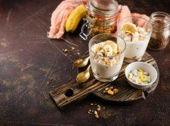 Ποια είναι η τροφή που προλαμβάνει το κρυολόγημα;