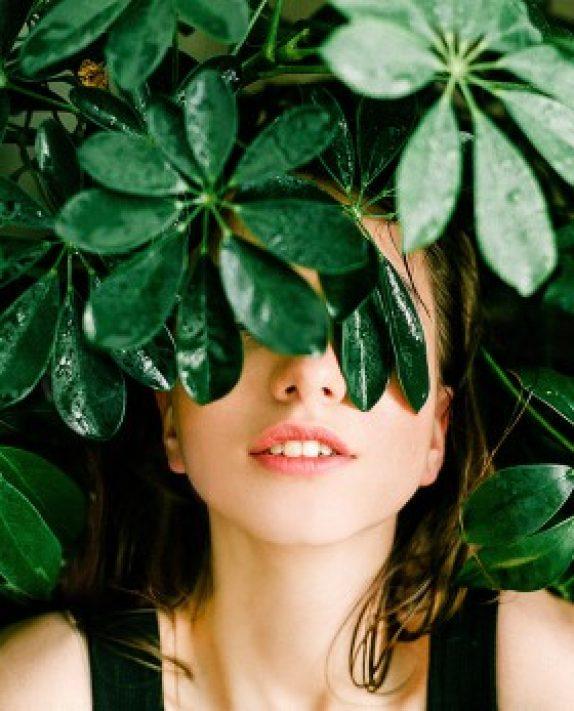 7 βήματα για αψεγάδιαστο δέρμα μετά τα 30