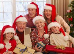 Ο απόλυτος χριστουγεννιάτικος οδηγός με τα πιο όμορφα δώρα από το Placebo