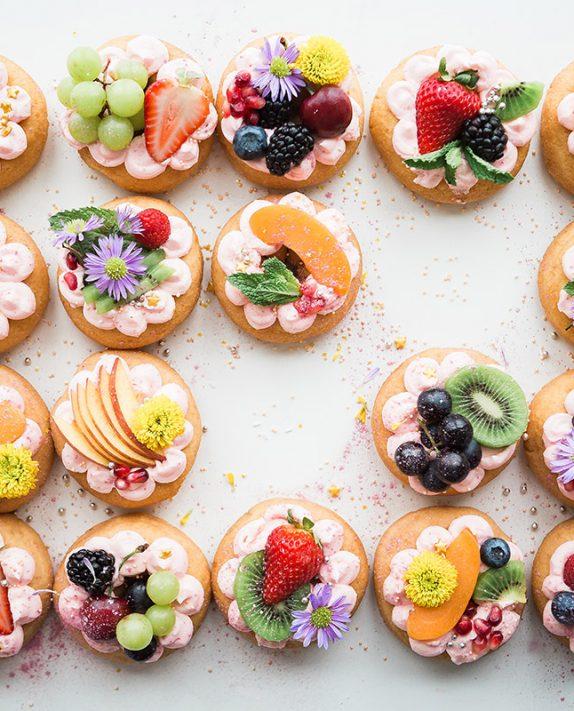 Μπορεί ένα διατροφικό τρικ να εξαφανίσει το στρες;