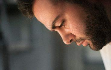 Έλληνας ο νεότερος σεφ με αστέρι Michelin στο Λονδίνο