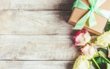 Τι δώρο να πάρεις στους εορτάζοντες του Πάσχα