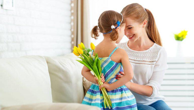 Γιορτή της Μητέρας 2019: Πώς ξεκίνησε και πότε γιορτάζεται φέτος