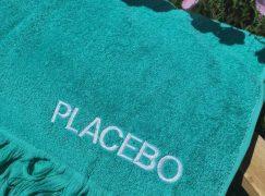 Φτιάξε τη δική σου πετσέτα θαλάσσης