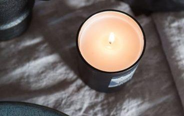 Victorian: Τα καλύτερα κεριά για το καλοκαίρι