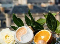 Λάμψε με τη Darphin Lumiere Essentielle Instant Detoxing & Illuminating Mask